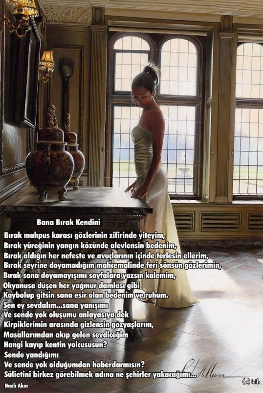 Bana_Birak_Kendini-NazliAkin
