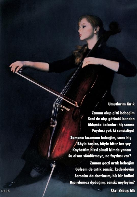 umutlarim-kirik-icik1