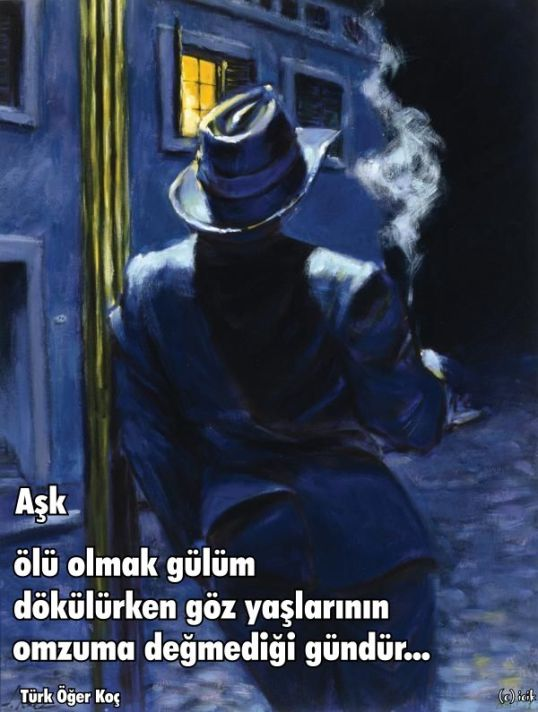 ask-turk-oger-koc1