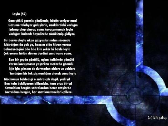 www_antoloji_com_2057830_199