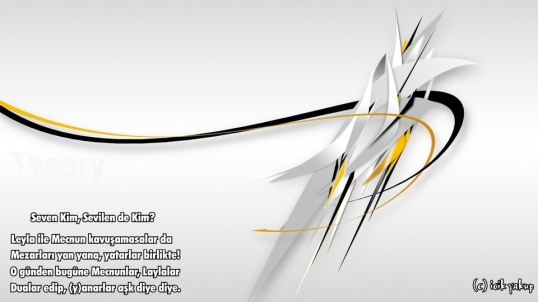www_antoloji_com_2069876_538
