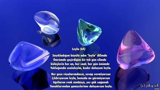 www_antoloji_com_2209551_369
