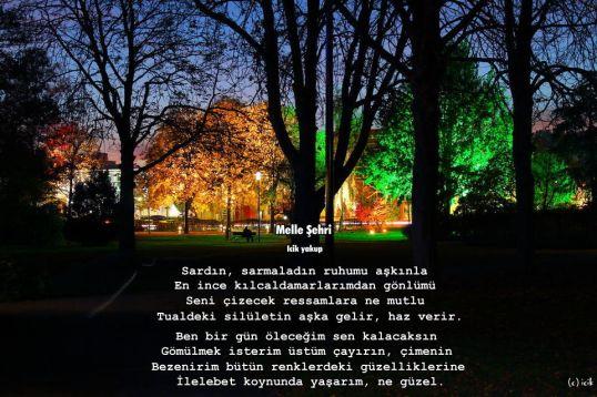 melle_sehri_siirleri-stadt_melle-icikyakup02